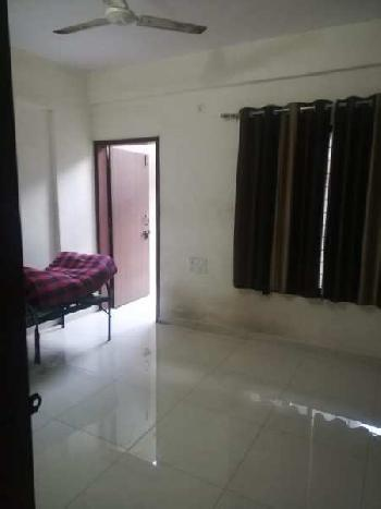 2BHK Flat for rent in Wakad
