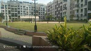 2BHK flat for Sale in Kunal Icon, Pimple Saudagar