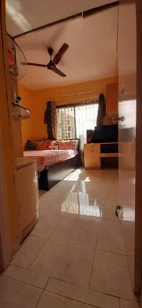 1BHK flat for Sale in Planet Millennium, Pimple Saudagar