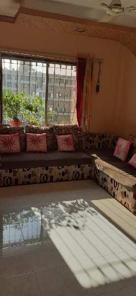 1BHK flat for Sale in Planet Millennium, Pimple Saudagar