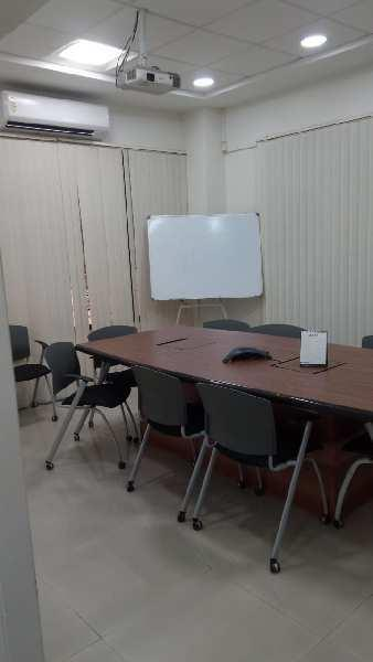 3000 Sq.ft. Showrooms for Rent in Chaturshringi, Pune