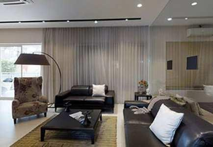 Luxury 3BHK Apartments for Sale in Pimple Nilakh