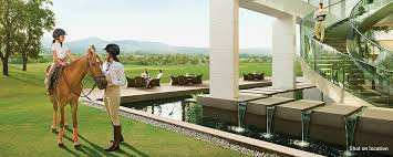4BHK Flat for Sale in Lodha Belmondo
