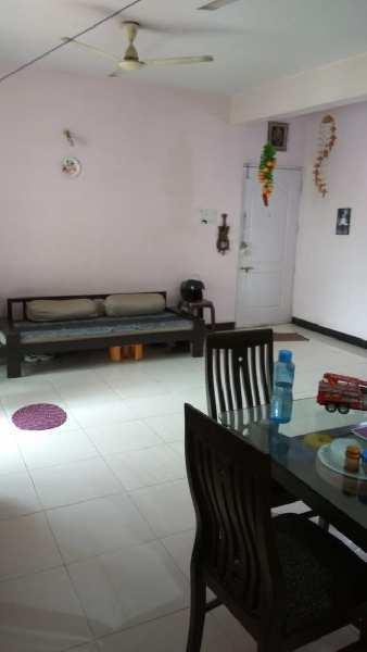2BHK Pent House for Sale in Pimple Saudagar
