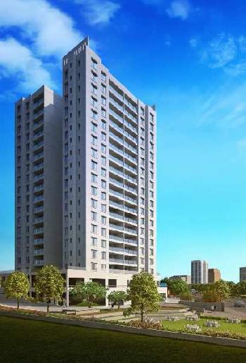 3 BHK Flats & Apartments for Sale in Samarth Colony, Pune