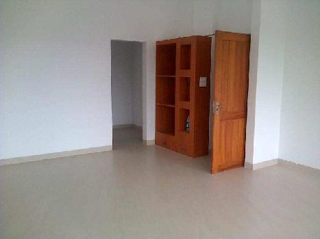 4BHK Garden flat for Rent in Pimple Nilakh
