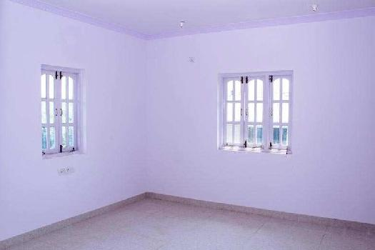 Luxurious 3BHK on rent in Pimple Nilakh