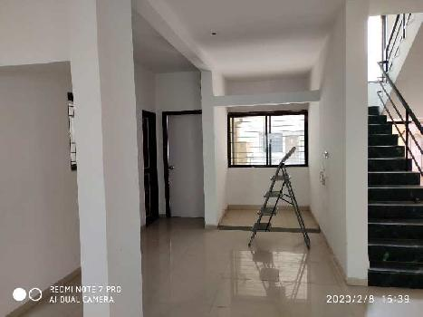 3 BHK Individual Houses / Villas for Sale in Somatane Phata, Pune