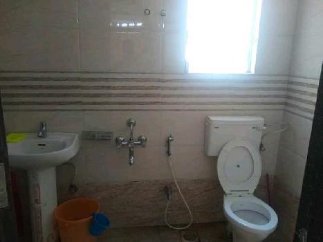 2BHk flat on Rent in Pimple Saudagar