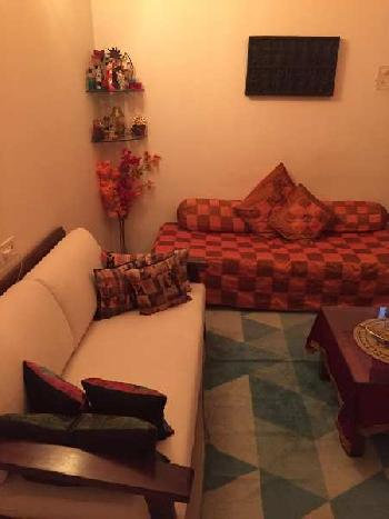 1BHK Apartment for sale in Rahatani