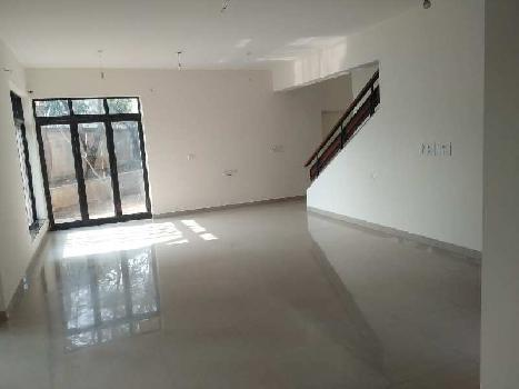 3BHK Villa for sale in The Woods, Wakad