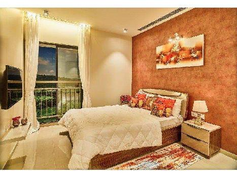 Spacious 2BHK for Sale in Hijewadi