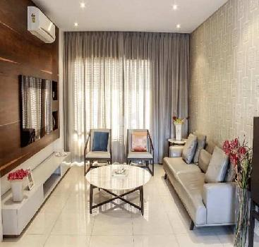 2.5BHK Flats for Sale in Pimpri