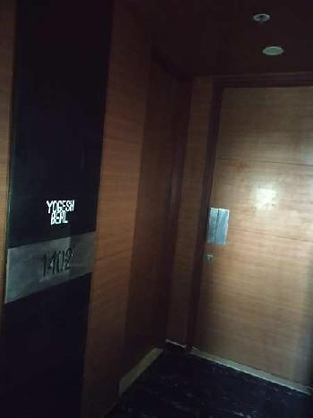 Luxury 3BHK flat in Lodha Belmondo