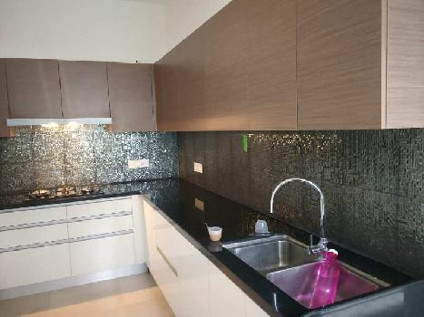 Luxury 3BHK flat in Lodha Belmondo