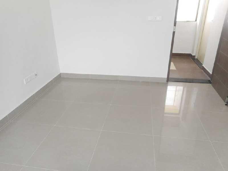1BHK flat for Sale in Blue Ridge, Hinjewadi