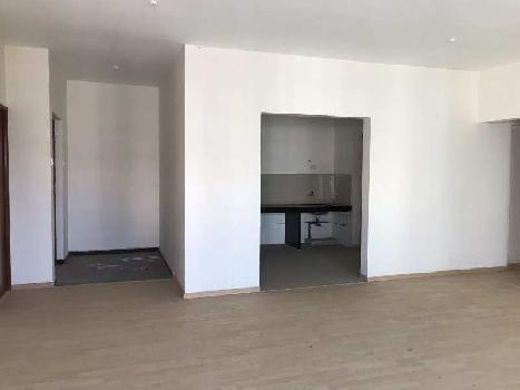 3BHK Flat for sale in Megapolis