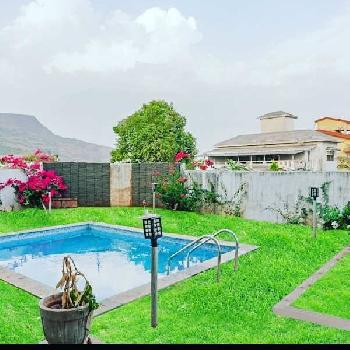 2 Bedroom Villa for Sale in Lonavala
