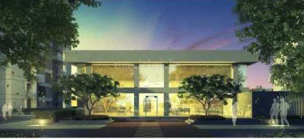 2BHK for Sale in Yashwin Hinjewadi