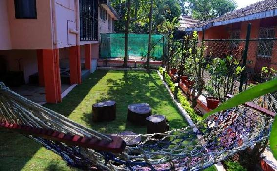2BHK Bungalow for Sale in Lonavala