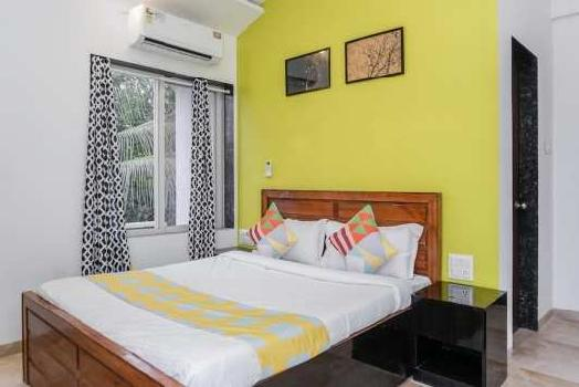 Bungalow for Sale in Lonavala
