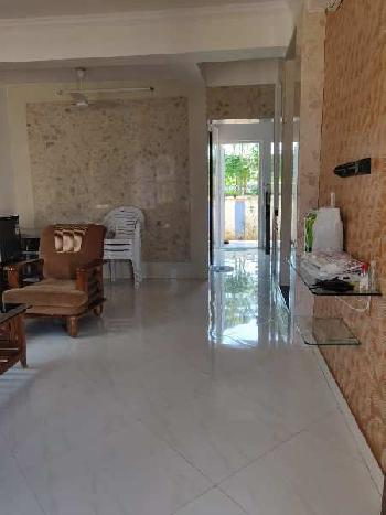 2BHK Villa For Sale in Lonavala