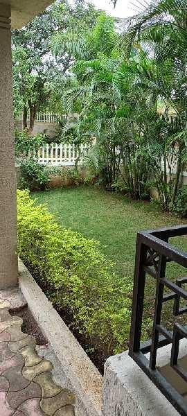 4BHK Twin Bungalow for Sale