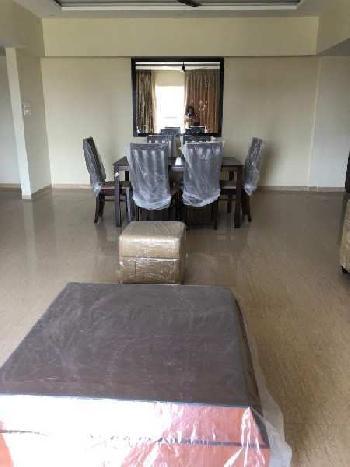 Large 2BHK flats in Lodha Belmondo