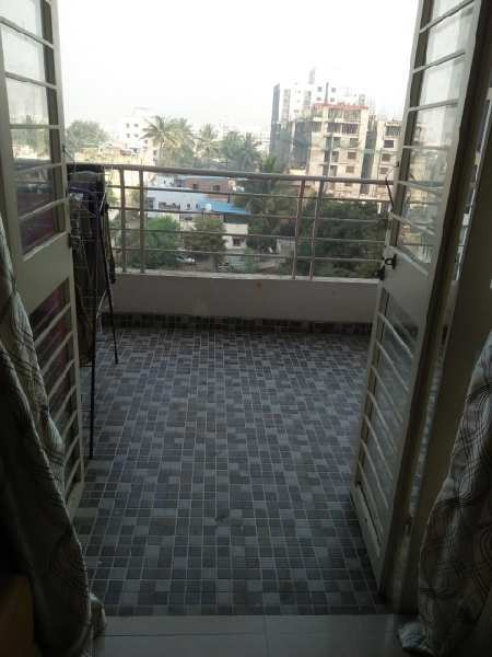 2BHK flat for Sale in Rahatani