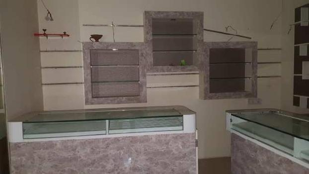 Shop for sale in Deccan