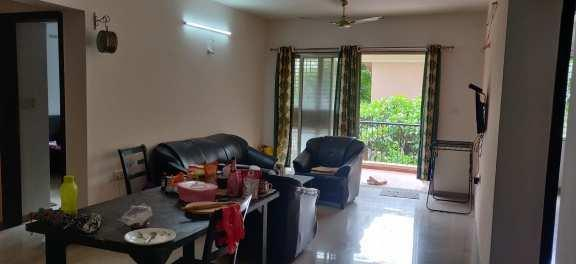 3BHK for sale in Park Street