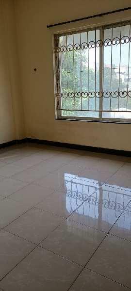 2BHK for sale in Pimple Saudagar