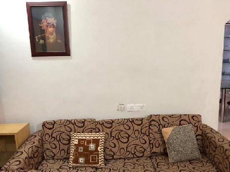2BHK for sale near Shivar Garden, Pimple Saudagar