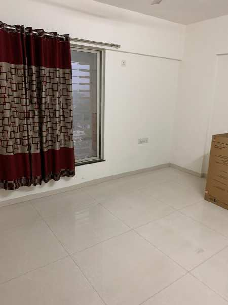 3BHK flat for sale in Wakad