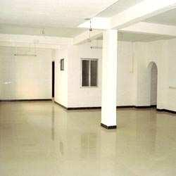 600 Sq. Feet Office Space for Rent at Ranchi