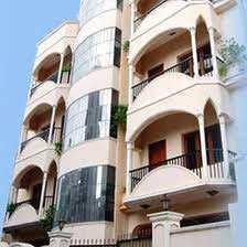 2 BHK Flats & Apartments for Rent at Ranchi