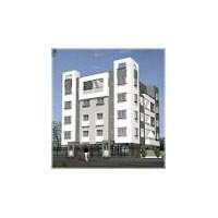 3BHK Residential Flat for Sale At Resal Dar Nagar Doranda