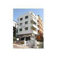 2BHK Flat for Sale At Amethiya Nagar Namkum