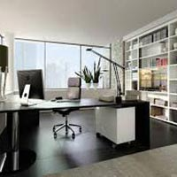 Commercial Office Space 1200 sqft