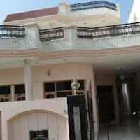 2 BHK Residential House 1200 sqft