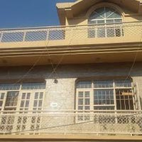 1 Bhk Residential House 500 Sqft