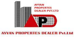 1810 Sq Ft 3bhk Flat for Rent At Doranda Near By Post Office