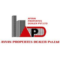 430 sq ft 1bhk flat for rent at Main Road Near by Station Road