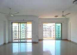 3 BHK lfat for sale in Chandivali, Powai, Mumbai