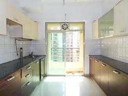 3 BHK Luxury Flat for Sale in Powai