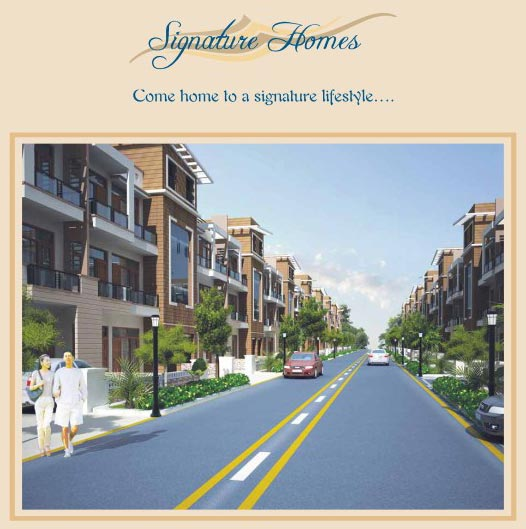 Reday to Shift 3bhk Apartment Near International Airport Chandigarh @48lacs Only