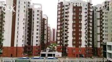 2000 Sq.ft. Residential Flat for Sale At Mohali