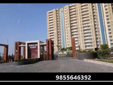 4 BHK Flats & Apartments for Sale in Sector 66A, Mohali