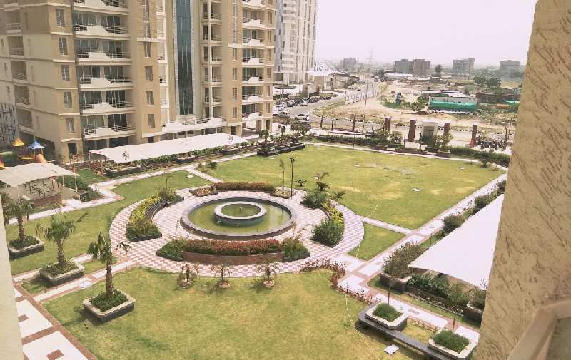 4 BHK Flats & Apartments for Sale in SAS Nagar, Mohali