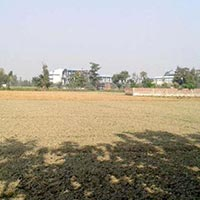 6 Acre Industrial Zone for Sale At Lowest Rate.